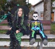 171031-halloween-los-corrales-012
