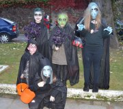 171031-halloween-los-corrales-022