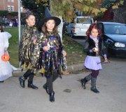 171031-halloween-los-corrales-025