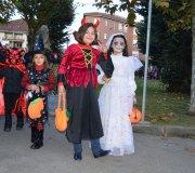 171031-halloween-los-corrales-026