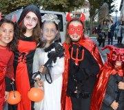171031-halloween-los-corrales-028
