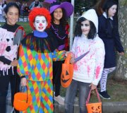 171031-halloween-los-corrales-029