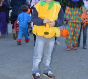 171031-halloween-los-corrales-034