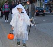 171031-halloween-los-corrales-044