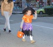 171031-halloween-los-corrales-045