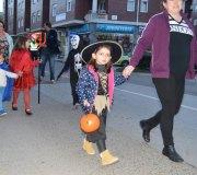 171031-halloween-los-corrales-049