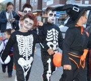 171031-halloween-los-corrales-063