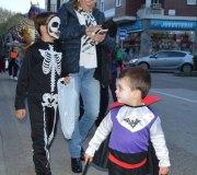 171031-halloween-los-corrales-064