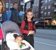 171031-halloween-los-corrales-068