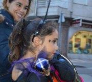 171031-halloween-los-corrales-069