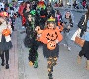 171031-halloween-los-corrales-072