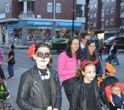 171031-halloween-los-corrales-074