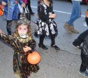 171031-halloween-los-corrales-076