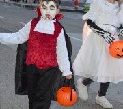 171031-halloween-los-corrales-079