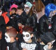 171031-halloween-los-corrales-080