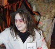 171031-halloween-los-corrales-092