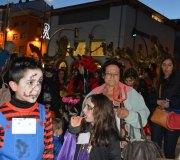 171031-halloween-los-corrales-098