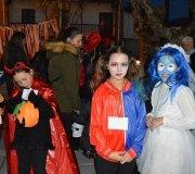 171031-halloween-los-corrales-100