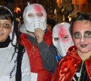 171031-halloween-los-corrales-103