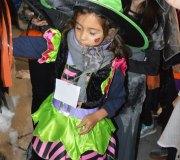 171031-halloween-los-corrales-106