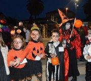171031-halloween-los-corrales-109