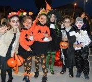 171031-halloween-los-corrales-110