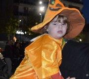 171031-halloween-los-corrales-118