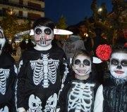 171031-halloween-los-corrales-120