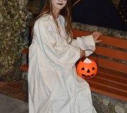 171031-halloween-los-corrales-122