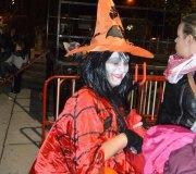 171031-halloween-los-corrales-129