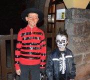 171031-halloween-los-corrales-142