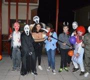 171031-halloween-los-corrales-143