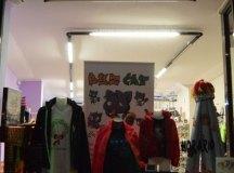 171214-concurso-escaparates-byz-cat