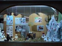 171214-concurso-escaparates-conchi-puertas-fotos