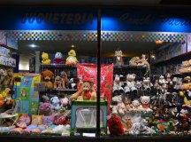 171214-concurso-escaparates-conchi-puertas-jugueteria