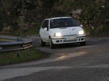 171230-rally-clasicos-002