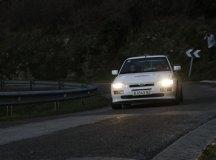 171230-rally-clasicos-003