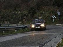 171230-rally-clasicos-004