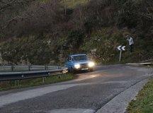 171230-rally-clasicos-005