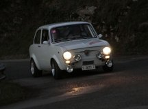 171230-rally-clasicos-008