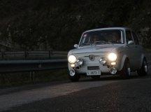 171230-rally-clasicos-009