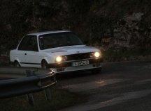 171230-rally-clasicos-011