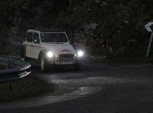 171230-rally-clasicos-012