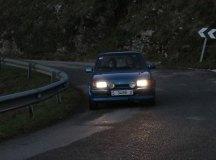 171230-rally-clasicos-014