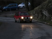 171230-rally-clasicos-016