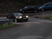 171230-rally-clasicos-017