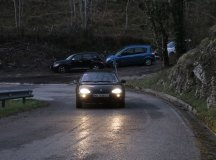 171230-rally-clasicos-020