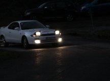 171230-rally-clasicos-021