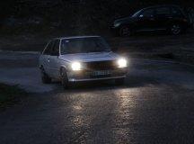 171230-rally-clasicos-023