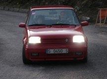 171230-rally-clasicos-025